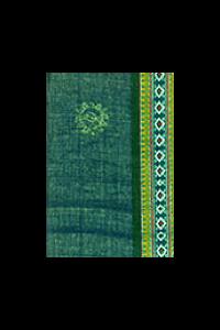 Mani Rao Wingspan cover